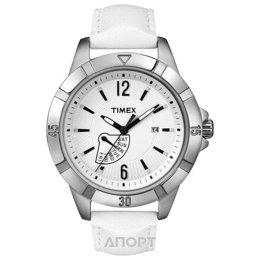 Timex T2n511