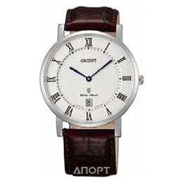 Orient FGW0100HW