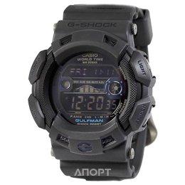 Casio GR-9110GY-1E