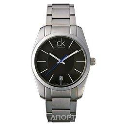 Calvin Klein K0K21107