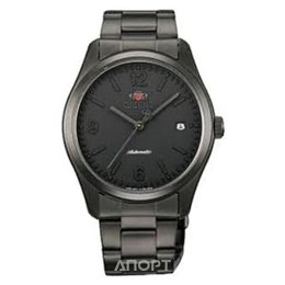 Orient ER21003B