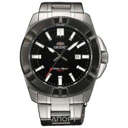 Orient UNE8001B