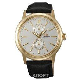 Orient UW00004W