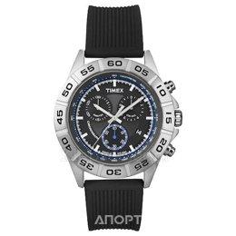 Timex T2N884