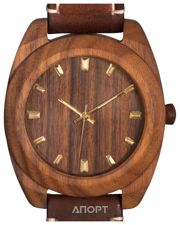 Фото AA Wooden S3 Brown