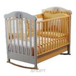 Baby-Italia Amica