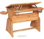 Фото Абсолют мебель, Украина Школярик Парта (С890Р) без стула