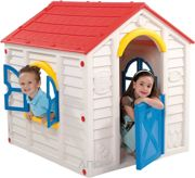 Фото Keter Rancho Play House (17609669)