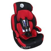 Фото Mr Sandman Good Luck Isofix