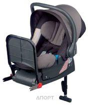 Фото ROMER Baby-Safe Plus Isofix