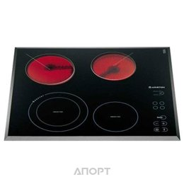Hotpoint-Ariston KEC 647 B