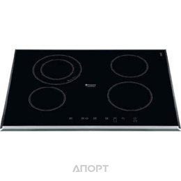 Hotpoint-Ariston KRC 741 D Z