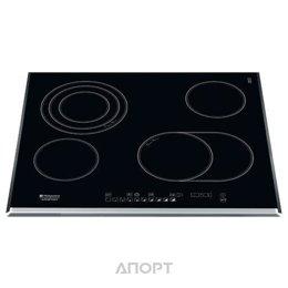 Hotpoint-Ariston KRO 642 D X