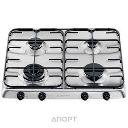 Hotpoint-Ariston PF 640 EST