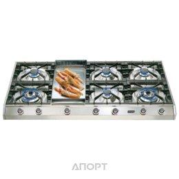 ILVE HP1265-FD