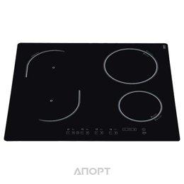 Hotpoint-Ariston KIO 632 C C