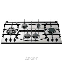 Hotpoint-Ariston PH 960 MST AN R