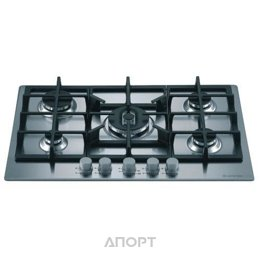 Hotpoint-Ariston PZ 750 R GH