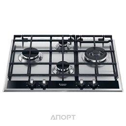 Hotpoint-Ariston PK 640 RL GH