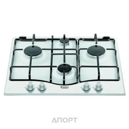 Hotpoint-Ariston PC 640 N (WH)