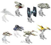 Фото Mattel Звездолет из фильма «Звездные войны» (CGW52)