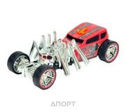 Фото Toy State Hot Wheel Street Creeper (90511)