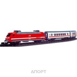 Dickie Toys Городская железная дорога (3563900)