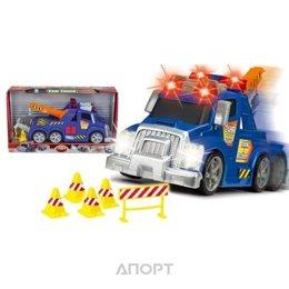 Dickie Toys Дорожный эвакуатор (3418339)