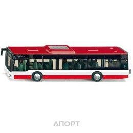 Siku Автобус Man (3734)