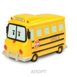 Silverlit Школьный автобус металлический (83174)