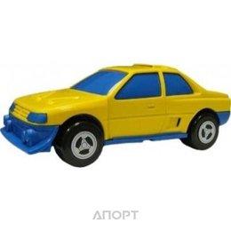ПОЛЕСЬЕ Автомобиль Лидер (5952)