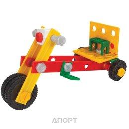 PILSAN 03-200 Mini Maquette 102 детали