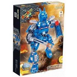 BanBao Робот 6312