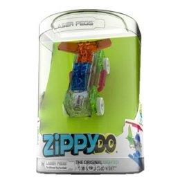 Laser Pegs ZD001 Сделай быстро