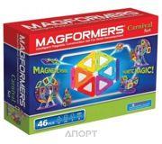 Фото Magformers Carnival Set 63074