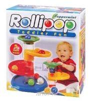 Фото Toto Toys Rollipop 801