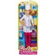 Фото Mattel Barbie серии Я могу быть, в ассорт. (DHB18)