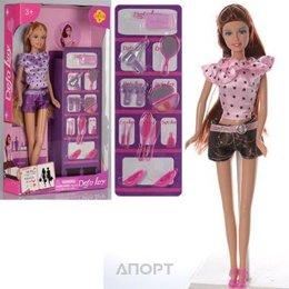 Defa Кукла (8166)