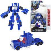 Фото Hasbro Transformers 5: Legion (C0889)