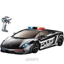 Auldey Lamborghini Gallardo Police LP560-4 (LC258840)