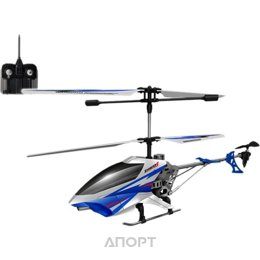 Auldey Вертолет Exploiter S (YW858402)