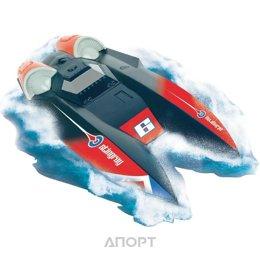 Dickie Toys RC Boot Stingray (1119409)