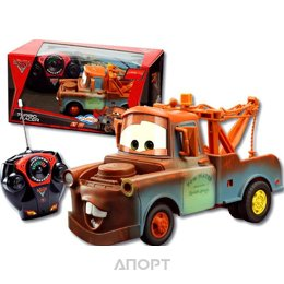 Dickie Toys RC Mater (3089502)