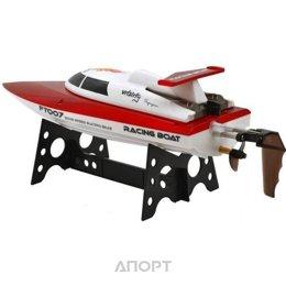 Fei Lun Racing Boat FT007