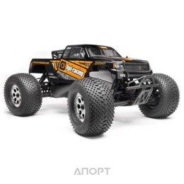 HPI Racing HPI Savage XL Octane 4WD (HPI109073)