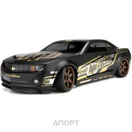 HPI Racing Sprint 2 Drift 2010 Chevrolet Camaro (106152)