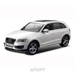 Rastar Audi Q5 1:24  (38600)