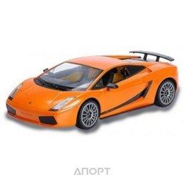 Rastar Lamborghini (26300)
