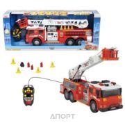 Фото Dickie Toys Пожарная машина (3442889)