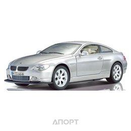 Rastar BMW 645Ci 1:10 14800/645-10